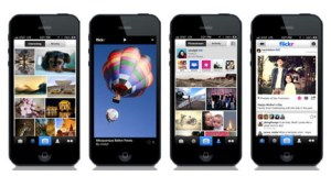 flickrs-new-iphone-app-puts-mobile-front-and-center-logo