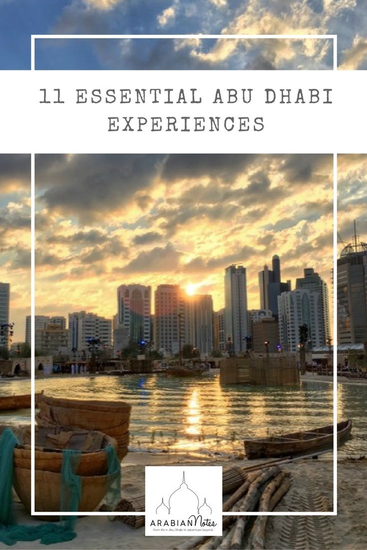 11-essential-abu-dhabi-experiences-arabian-notes-pinterest