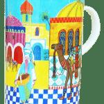 tunis-printed-mug