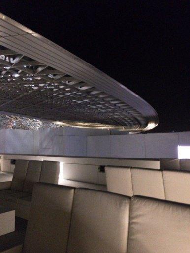 Art Lounge Louvre Abu Dhabi Arabian Notes 2018-8