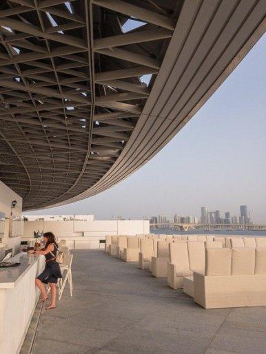 Art Lounge Louvre Abu Dhabi Arabian Notes 2018 copy