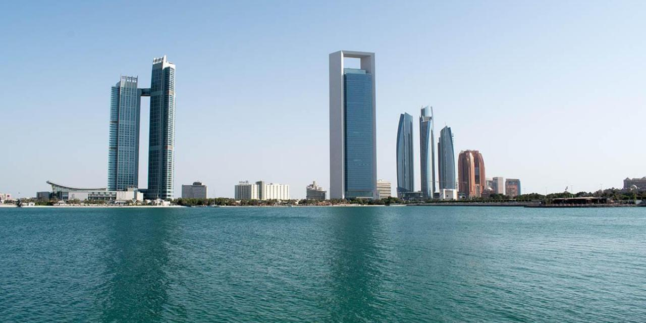 Cost of Living in Abu Dhabi 2018