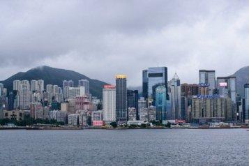 Hong Kong July 2017 Arabian Notes 73