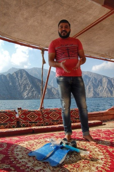Musandam Nov 2015 Arabian Notes 13