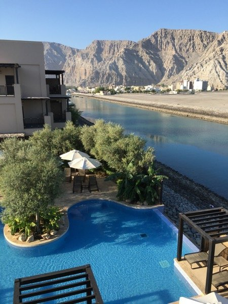 Musandam Nov 2015 Arabian Notes 15