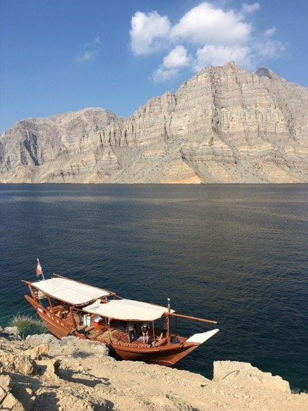 Musandam Nov 2015 Arabian Notes 26