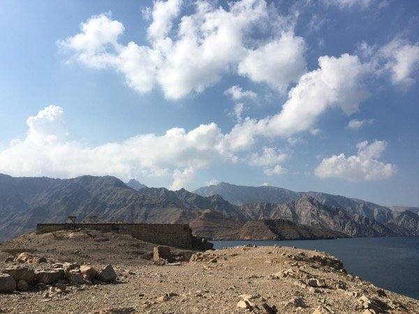 Musandam Nov 2015 Arabian Notes 27