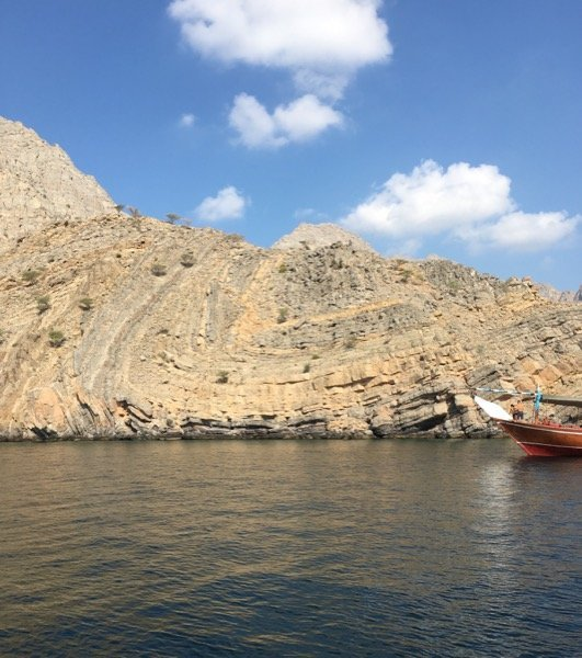 Musandam Nov 2015 Arabian Notes 29