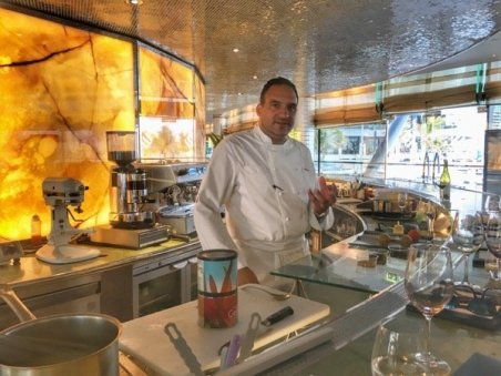 Pearls by Michael Caines Feb 2016 Arabian Notes 15