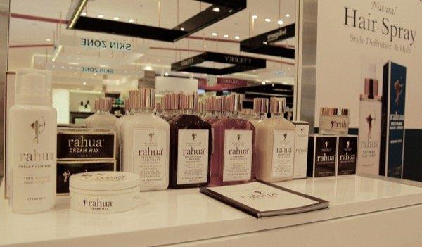 Rahua Beauty Abu Dhabi Arabian Notes 6