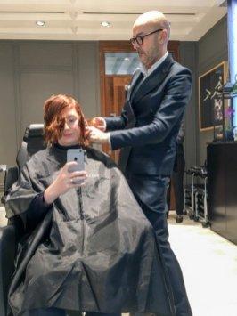 Rossano Ferretti Hair Spa Arabian Notes Nov 2017-32