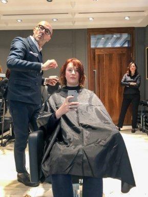 Rossano Ferretti Hair Spa Arabian Notes Nov 2017-36