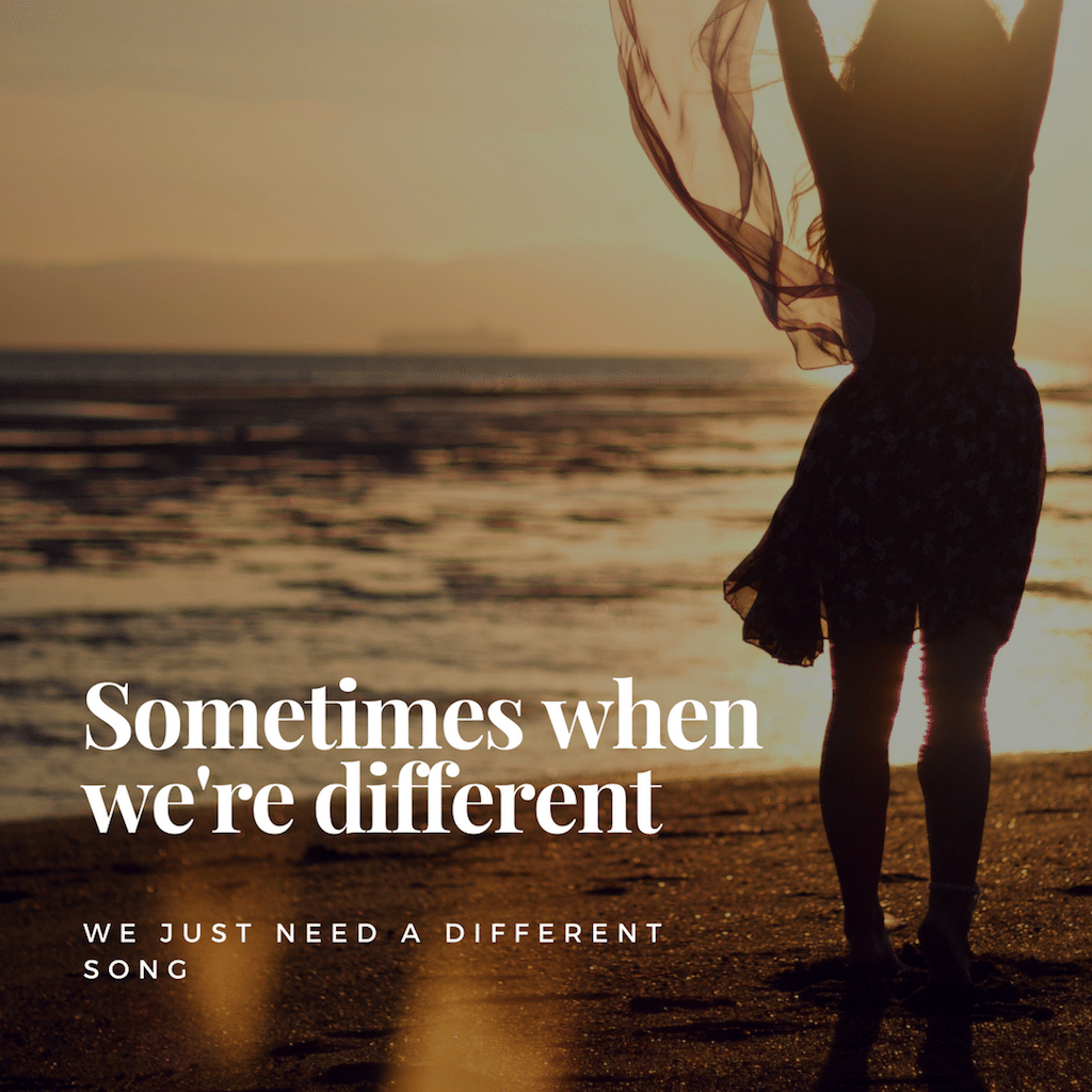 sometimes-when-were-different