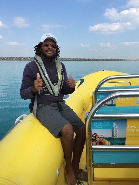 The Yellow Boats Abu Dhabi Dec 2015 Arabian Notes 12