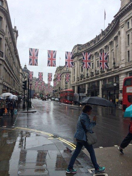 UK road trip London Arabian Notes 2016 43