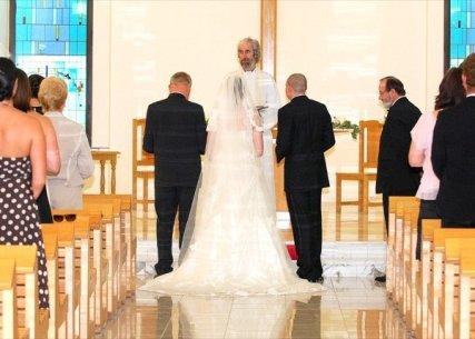 Wedding Arabian Notes 2018-7
