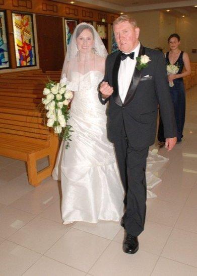Wedding Arabian Notes 2018-8