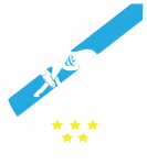Arabiand & More Logo