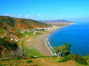 Quaà Asserasse Marruecos
