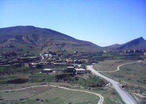 Maadid, Algeria
