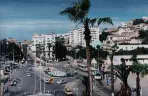 Skikda, Algeria