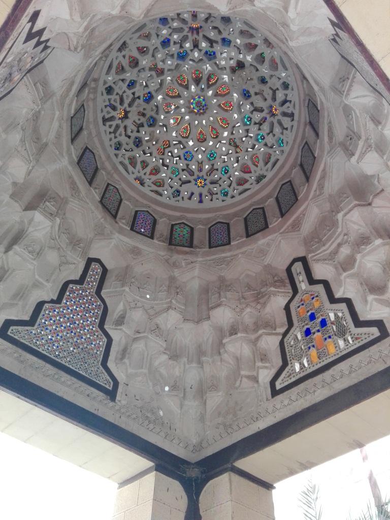 Bayt al-Suhaymi, Cairo, Egypt