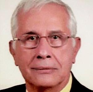 Dr.-Hasan-Badran
