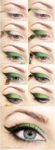 makeup_7