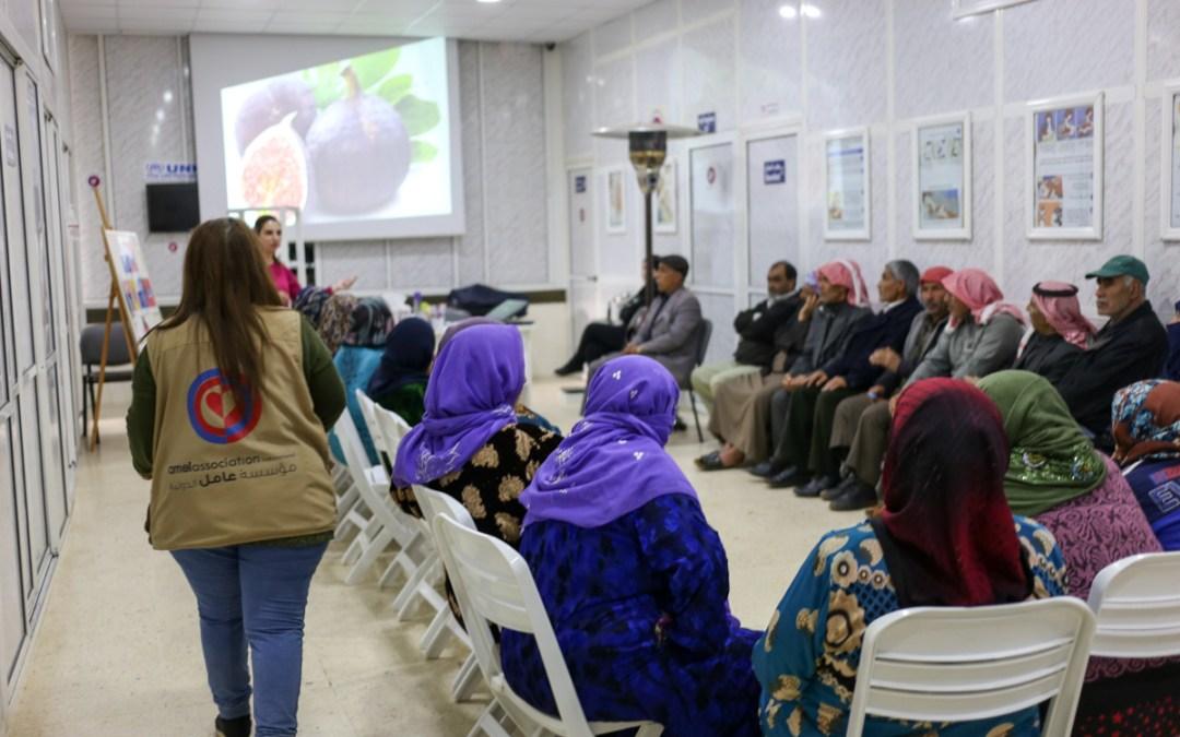 مركز الخيام الصحي – التنموي: مسيرة مكرّسة لخدمة الناس وتنمية المجتمع