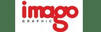 22imago graphic min - مراجع