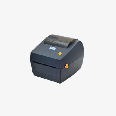 Xprinter XP-DT427B