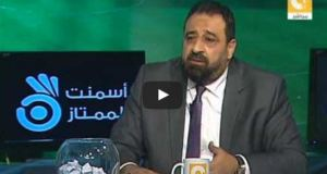 magdy-abdelghany