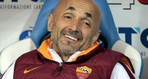 roma-manager