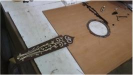 sabsaby-oud-finger-board