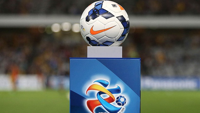 تحديد موعد قرعة دوري أبطال آسيا 2017 سبورت 360