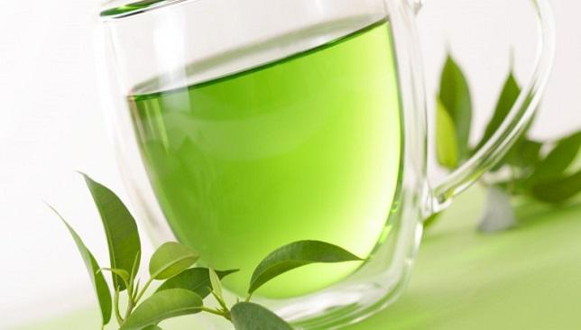 فوائد الشاي الأخضر للتنحيف سبورت 360 عربية