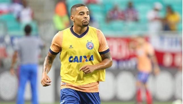 Gregor da Silva