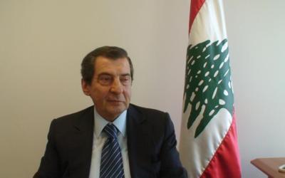دولة الرئيس ايلي الفرزلي… رجل في دولة ودولة في رجل – هشام الأعور
