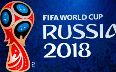 مباراتان غدا في افتتاح الدور ربع النهائي للمونديال