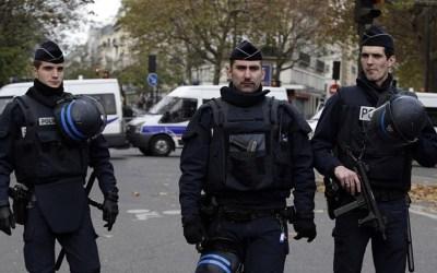 توجيه التهمة في فرنسا إلى 10 أعضاء من اليمين المتطرف خططوا لشن هجمات ضد مسلمين