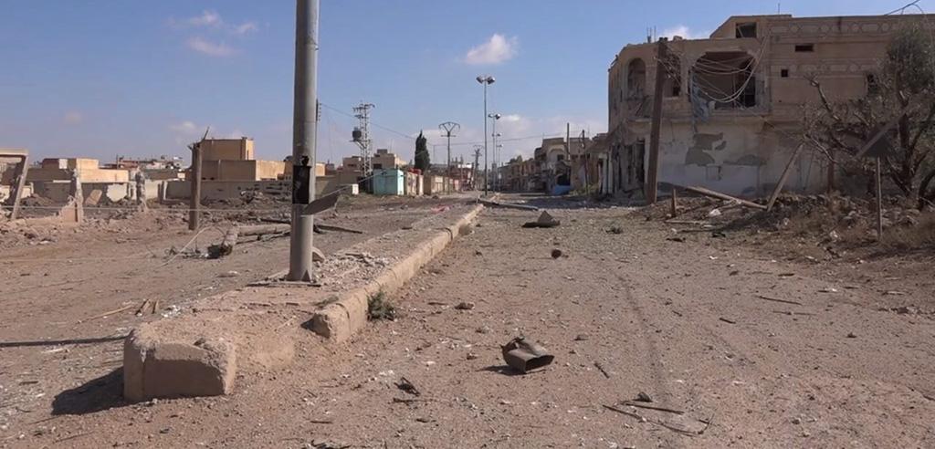 اجتماع جديد وفق صيغة أستانا حول سوريا سيعقد في سوتشي يومي 30 و31 تموز