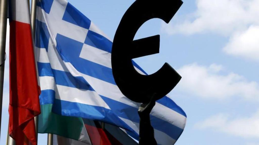 باريس: فرض العقوبات على تركيا سيتوسط أجندة القمة الأوروبية