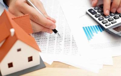 أزمة القروض الإسكانية.. تداعيات خطيرة في المجالين الإجتماعي والإقتصادي- ليديا أبودرغم