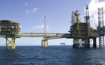 """أمريكا وإسرائيل تبحثان ملف """"النفط اللبناني"""" من خلف ظهر بيروت!"""