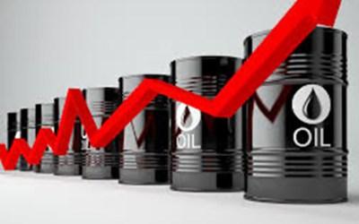 قفزة كبيرة في سعر برميل النفط الكويتي