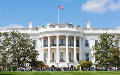 """البيت الأبيض: """"داعش"""" و""""القاعدة"""" التهديد الرئيسي للولايات المتحدة"""