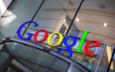 غوغل ستقلب موازين الإنترنت