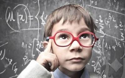 فحص العيون إلزامي عند بلوغ الأطفال 4 سنوات… والسبب؟