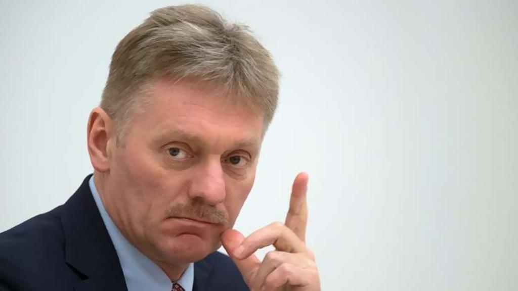 بيسكوف: 3 لقاءات ستجمع بوتين وترامب حتى نهاية 2018