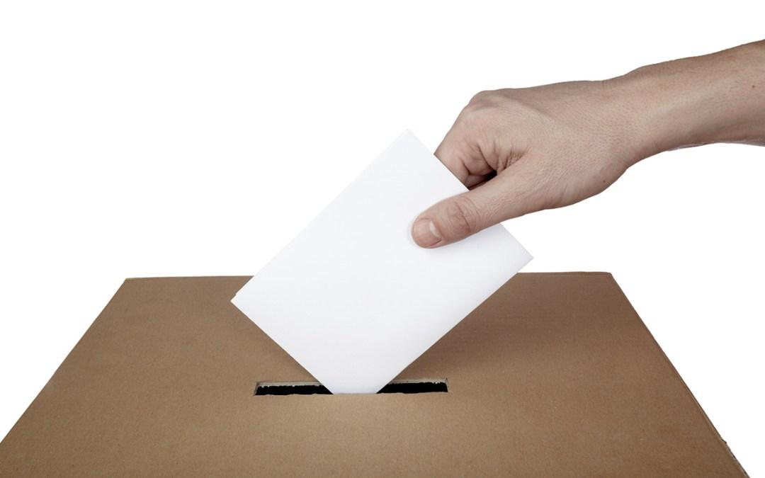 تحديد موعد أول انتخابات تشريعية في تايلاند منذ الانقلاب